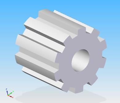 Fdm prototypen